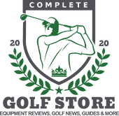 Complete Golf Store