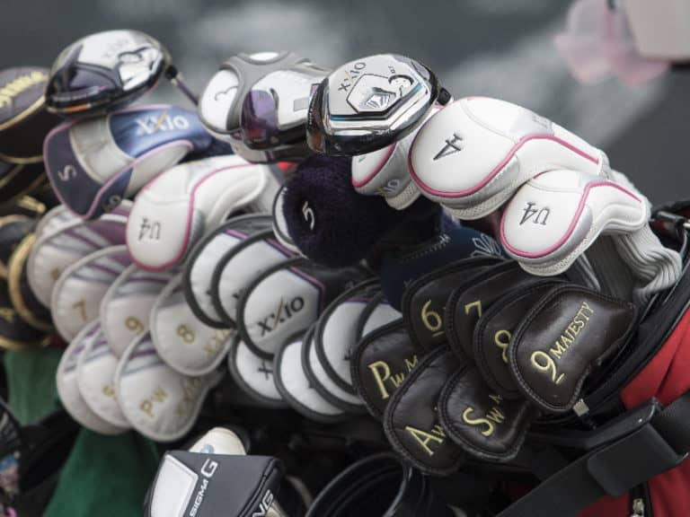 15 Most Essential Golf Accessories to make your Game More Fun. 3
