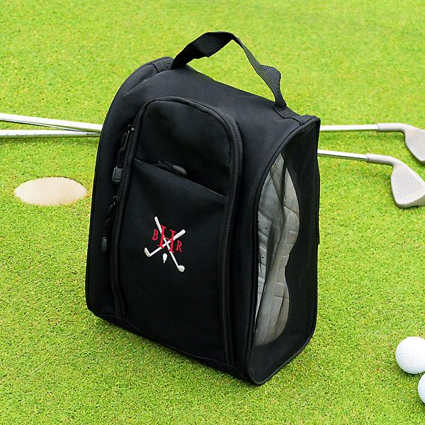 15 Most Essential Golf Accessories to make your Game More Fun. 10