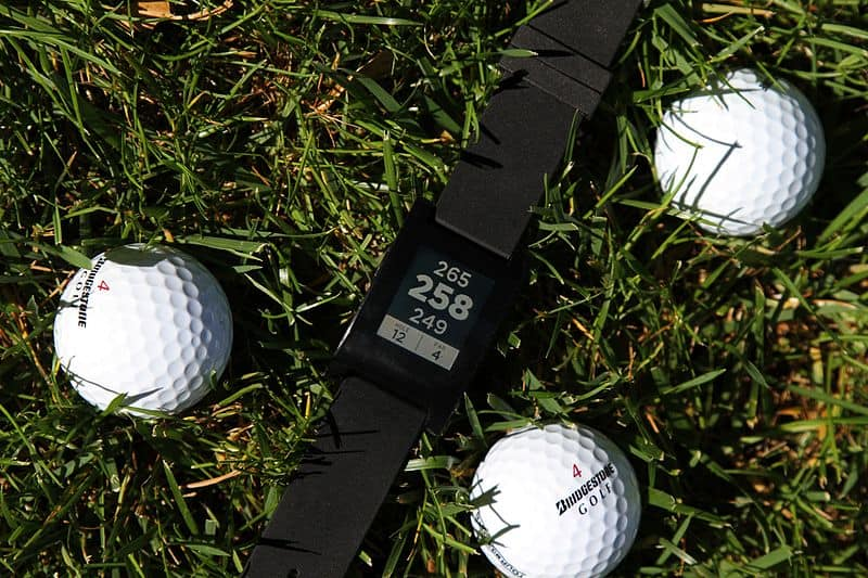 15 Most Essential Golf Accessories to make your Game More Fun. 9