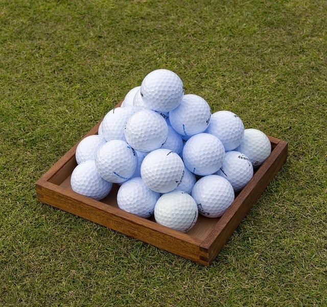 15 Most Essential Golf Accessories to make your Game More Fun. 2