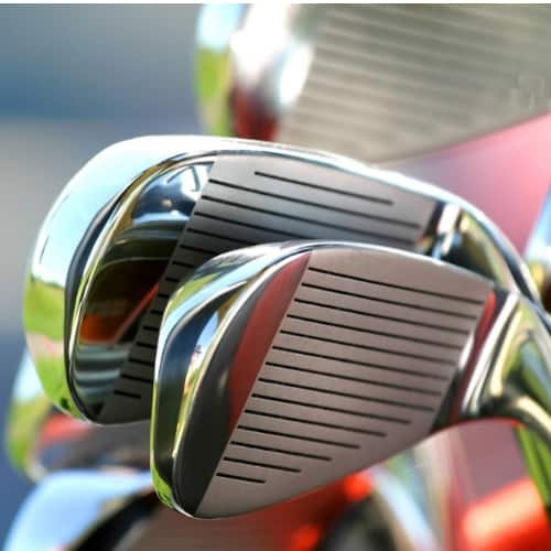 Best golf club for beginners